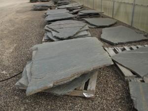 Extra Large Slabs Cherokee