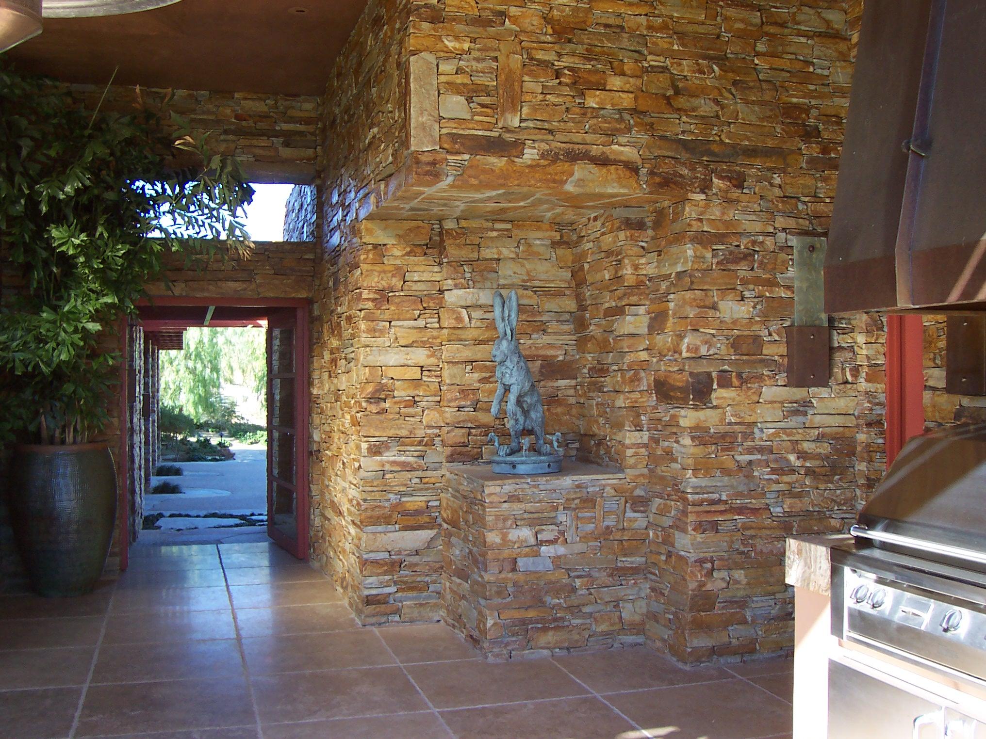 Sawtooth Stone | Idaho's #1 stone supplier!